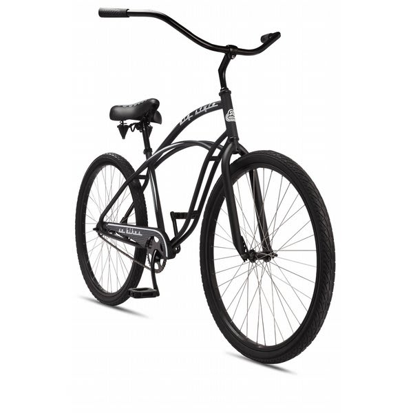 Bike 29er Cruiser Speed Beach Cruiser Bike