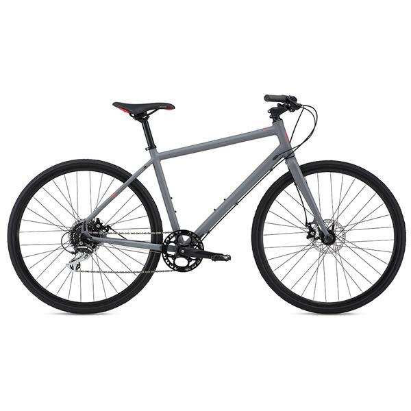 SE Boilermaker 2.0 Bike
