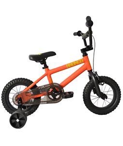 SE Bronco 12 BMX Bike