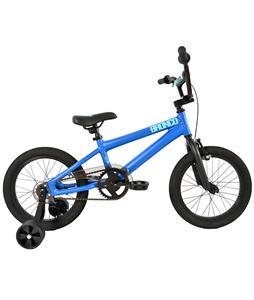 SE Bronco 16 BMX Bike