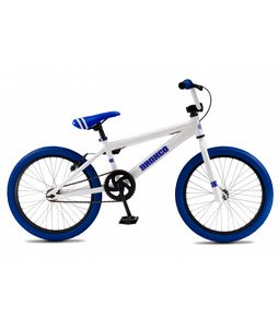 SE Bronco Adult BMX Bike 20in