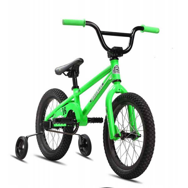 Children Bicycle Seat Quick Release Seat Bike Saddle for