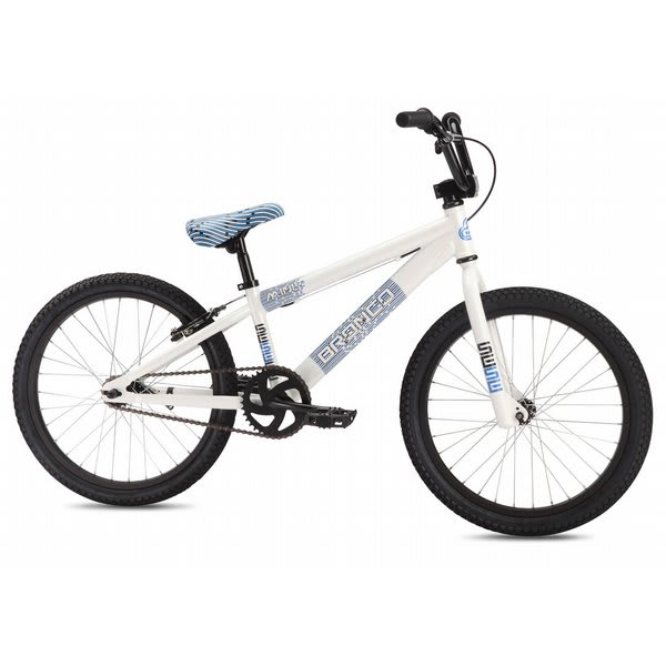 SE Bronco Mini BMX Bike 20in