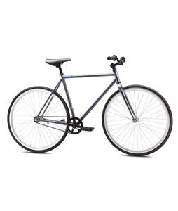 SE Draft Coaster Bike New Blue 56Cm