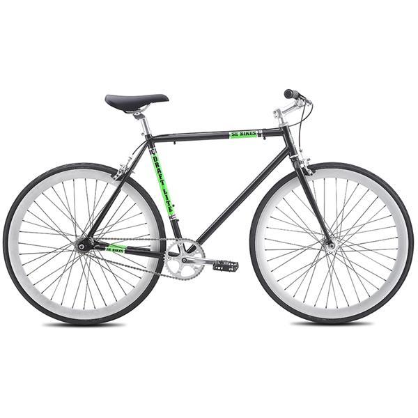 SE Draft Lite Bike