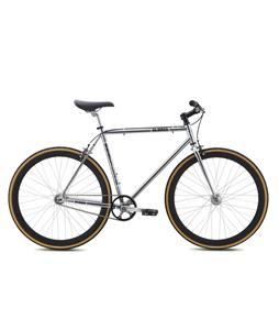 SE Draft Lite Bike Chrome