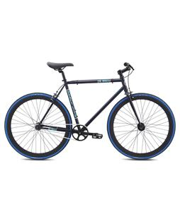 SE Draft Lite Bike Dark Blue