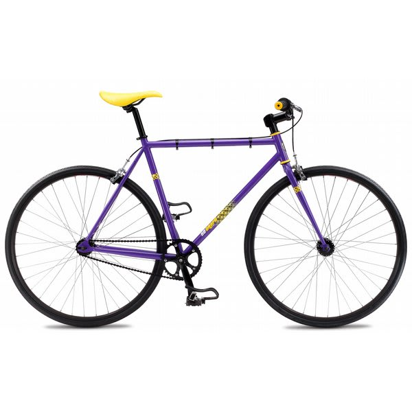 SE Draft Lite Single Speed Bike