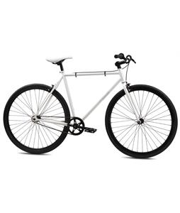 SE Draft Lite Bike White 55cm/21.75in