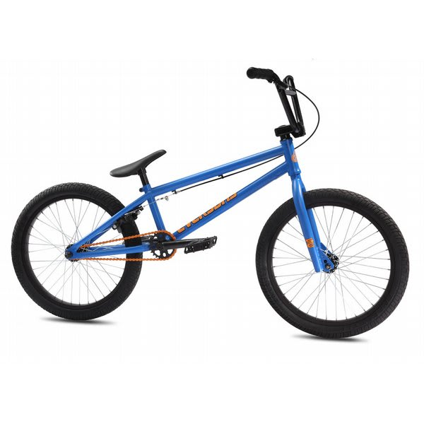 SE Everyday BMX Bike 20in