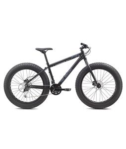 Se F@E Fat Bike