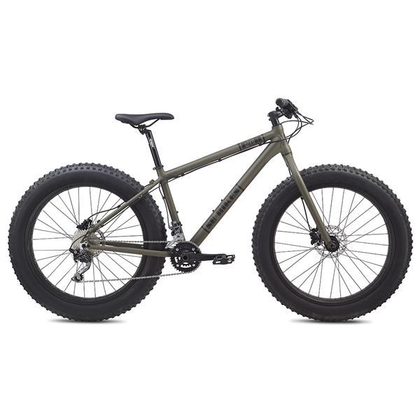 Se F@R Fat Bike