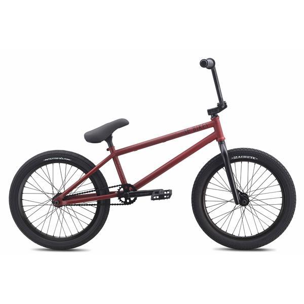 SE Gaudium BMX Bike