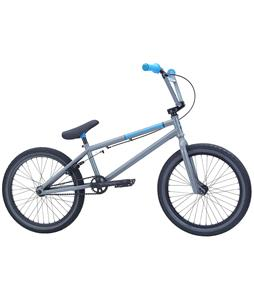 SE Heavy Hitter BMX Bike 20in 2014