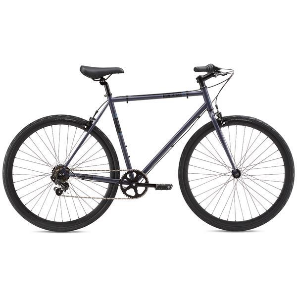 SE Hefe Bike