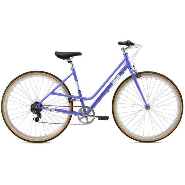 SE Hefe ST Bike