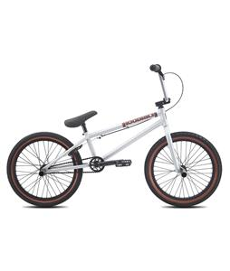 SE Hoodrich BMX Bike