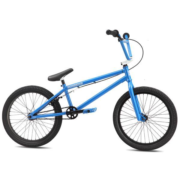 SE Hoodrich BMX Bike