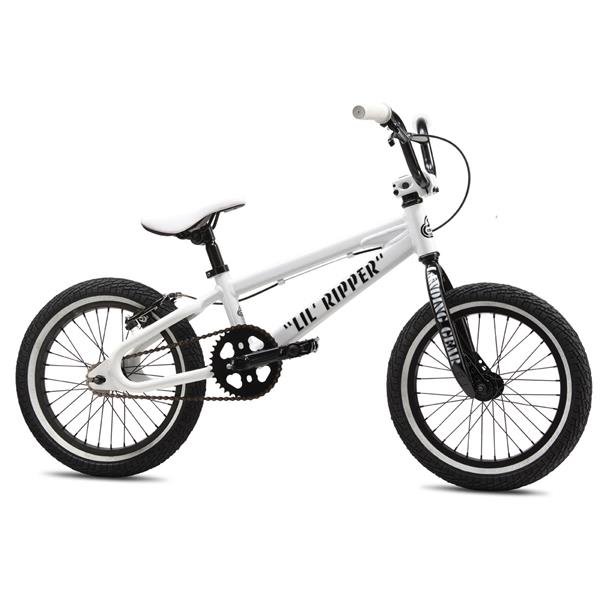 SE Lil Ripper BMX Bike