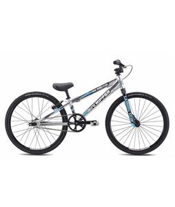 SE Mini Ripper BMX Bike 20in