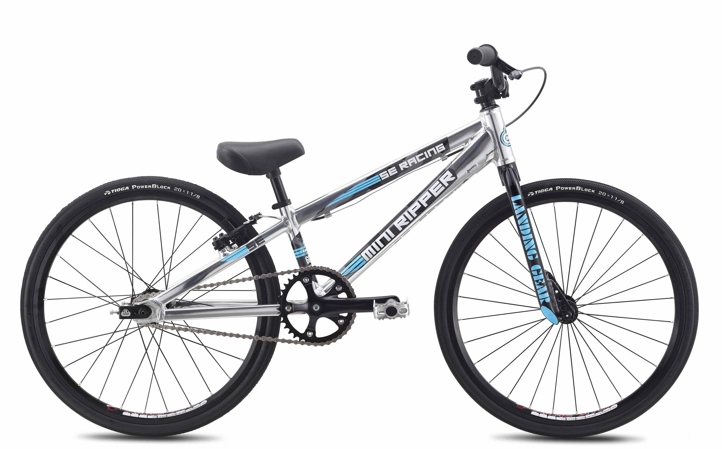On Sale Se Mini Ripper Bmx Bike Kids Youth Up To 50 Off