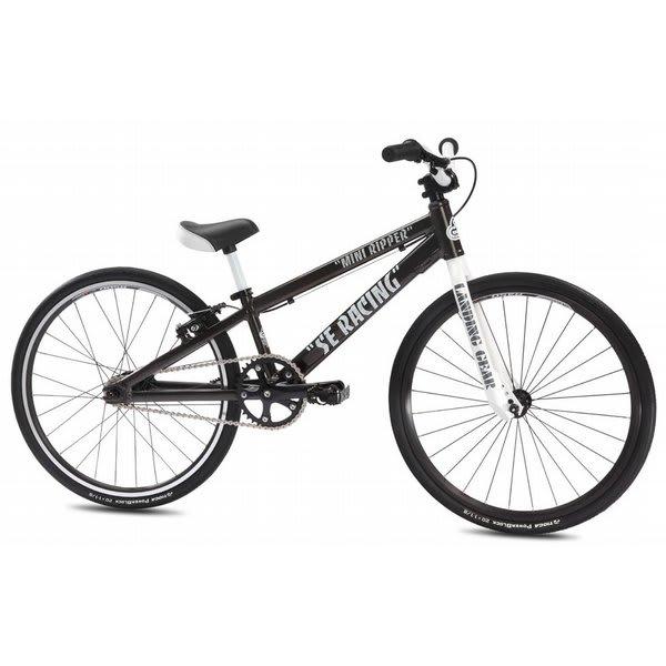 SE Mini Ripper Youth BMX Bike