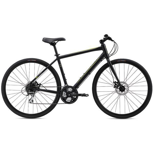 SE Monterey 1.0 Bike