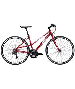 SE Monterey 21 ST Bike Red 17in (M)