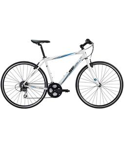 SE Monterey 24 Bike White 19in (M)
