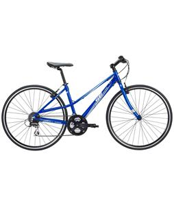 SE Monterey 24 ST Bike Blue 17in (M)