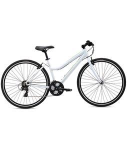 SE Montery 2.0 ST Bike