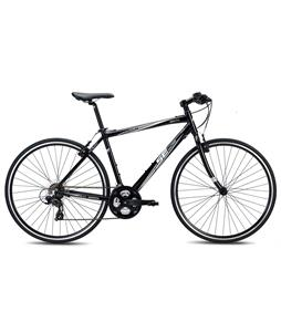 SE Monterey 21 Speed Bike Black 17in (S)