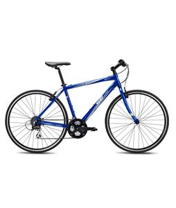 SE Monterey 24 Speed Bike Blue 17in (S)