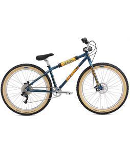 SE OM-Duro 27.5+ Bike