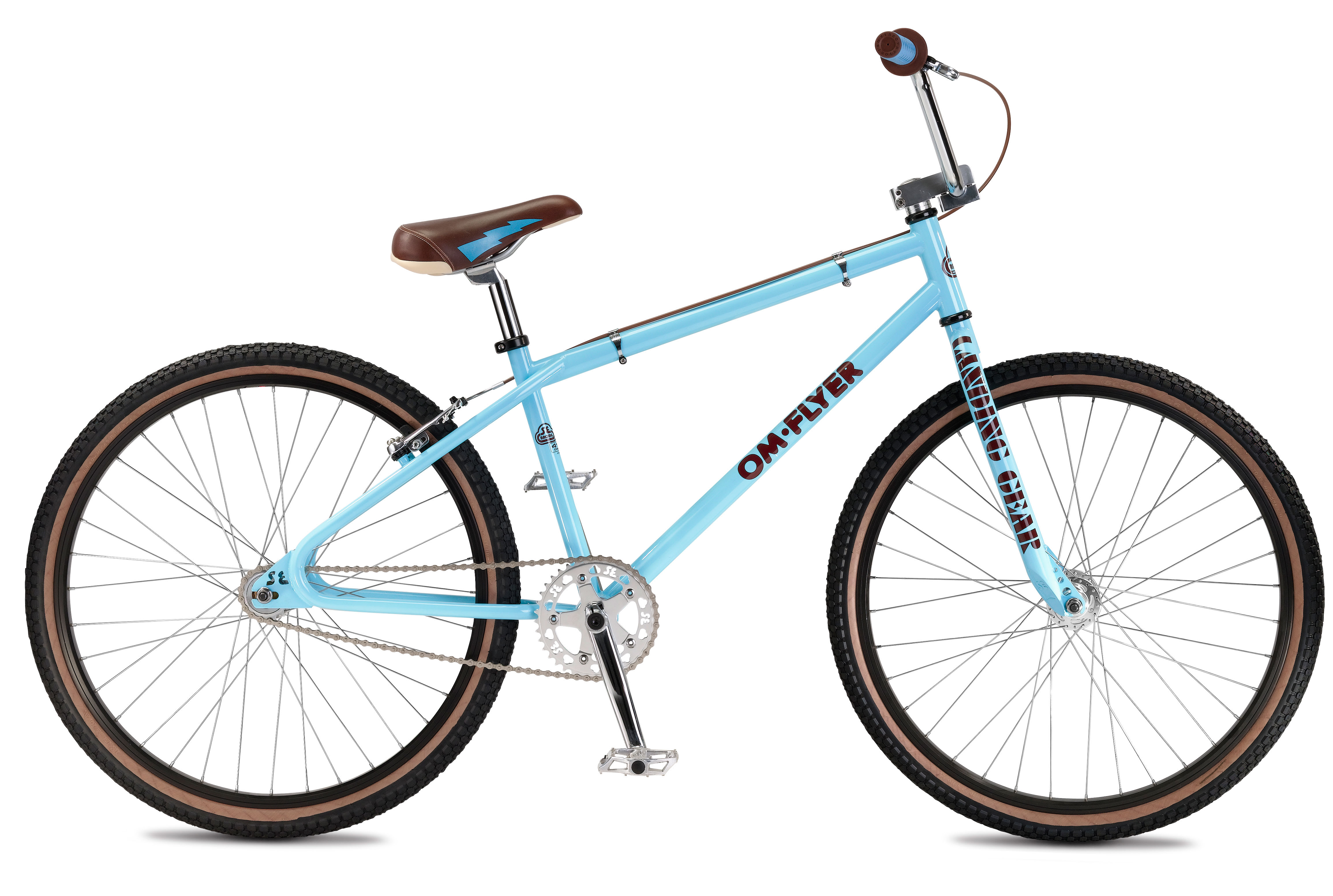 SE Bikes for Sale | BikeExchange.com