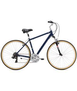 SE Palisade Bike