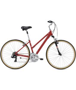 SE Palisade ST Bike
