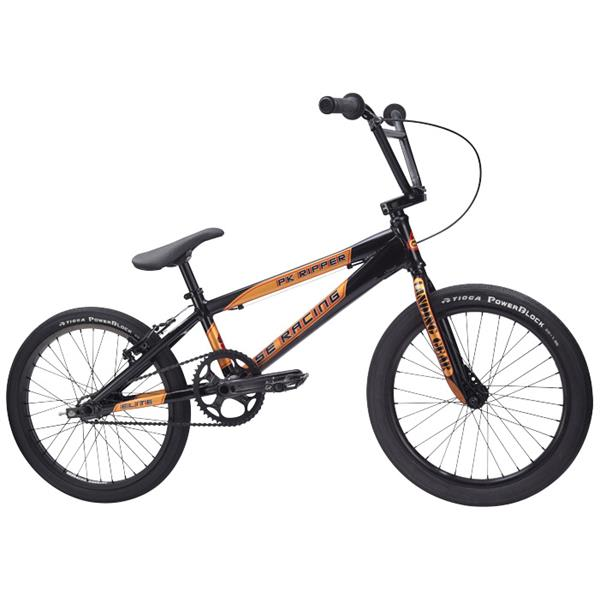 Se PK Ripper Elite BMX Bike 20in