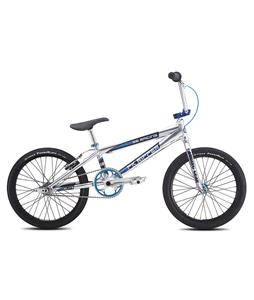 SE Pk Ripper Elite BMX Bike