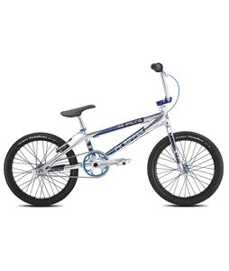 SE Pk Ripper Elite XL BMX Bike