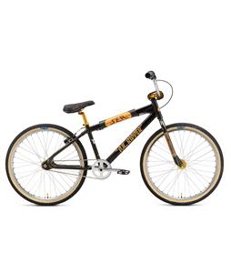 SE PK Ripper Looptail 26 BMX Bike