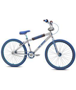 SE Pk Ripper Looptail 26 BMX Bike 26in 2014