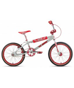 SE PK Ripper Looptail BMX Race Bike 20in 2009