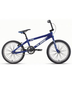 SE Pk Ripper Team Adult Race Bike Metallic Blue 20in