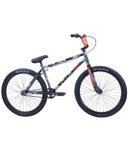 SE Primetime 26 BMX Bike 26in 2014