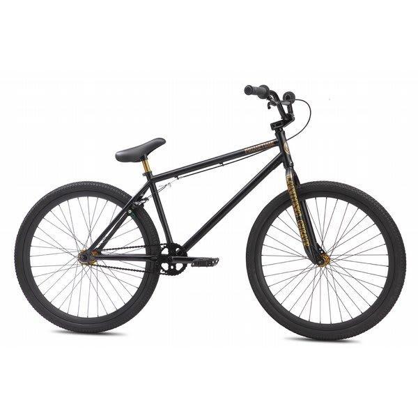 SE Primetime BMX Bike 26in