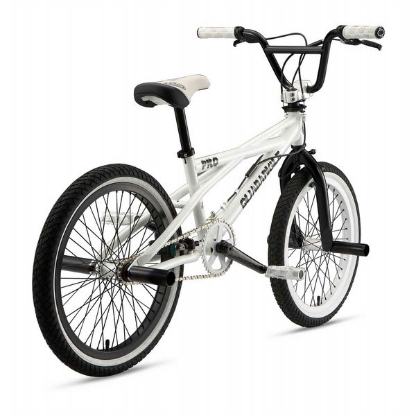 Cool Bmx Bikes For Sale Freestyle Bike in