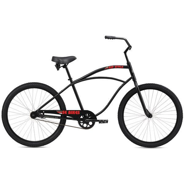 SE Rip Style Bike