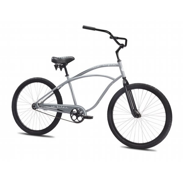 SE Rip Style BMX Bike