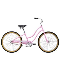 SE RIP Style ST Bike